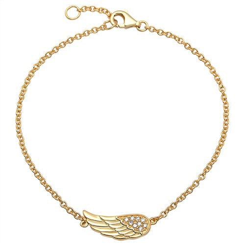 BRACELET-ANGEL-GOLD