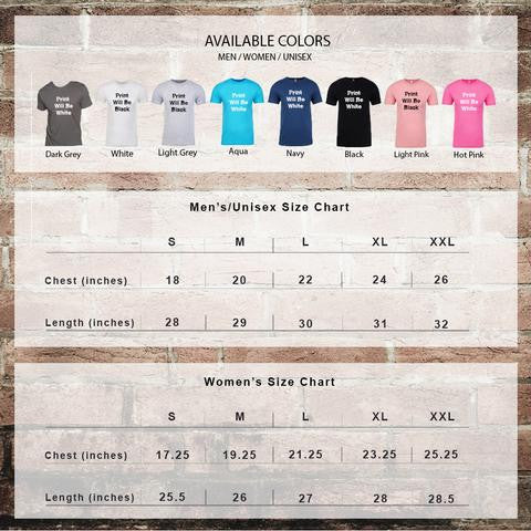 Women's Life Is All About Balance T-Shirt - Clever Fox Apparel