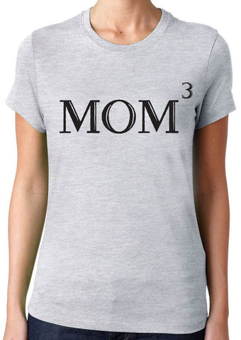 Mom Shirt - Clever Fox Apparel