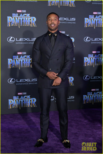 silk-ties-michael-b-jordan
