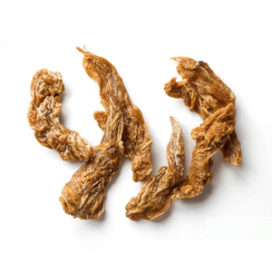 Poultry Treats for Dogs - Loyalty Dog Treats