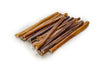 Bully Sticks 11-12 Inches