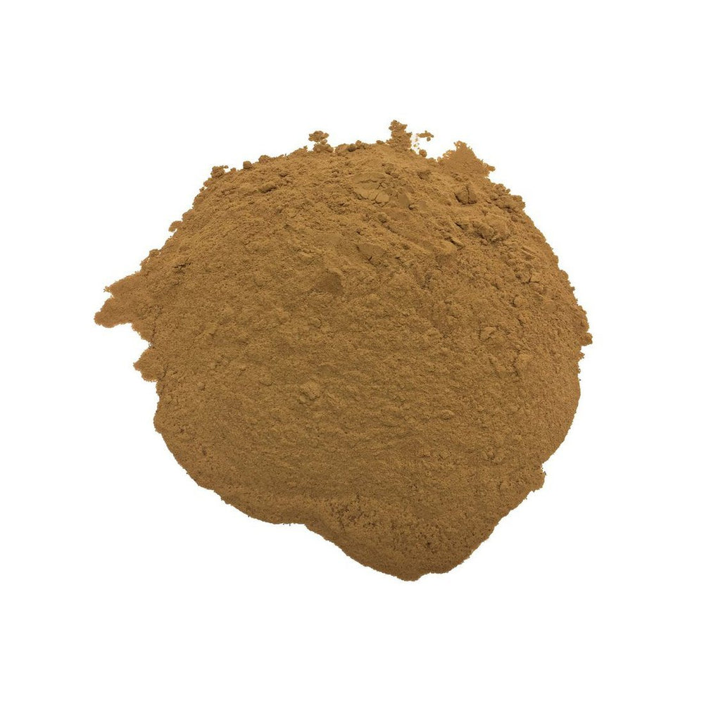 Slippery Elm Powder 80g - LoyaltyDogTreats