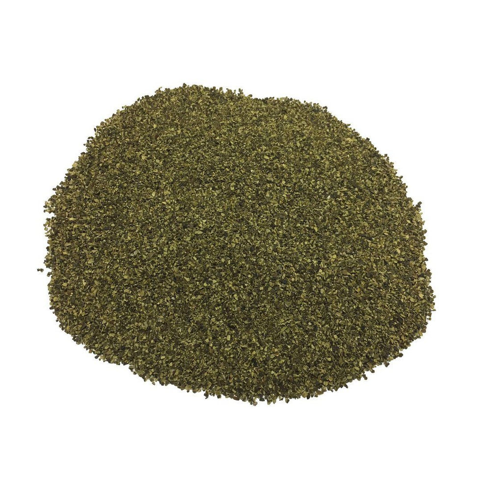 Sea Kelp 350g - LoyaltyDogTreats