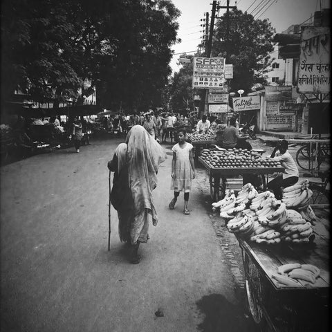 Black And White Wall Art Decor Photography Wayfarer In India