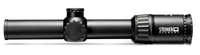 T5Xi 1-5X24mm Riflescope