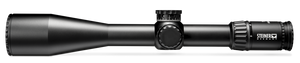 T5Xi 5-25X56mm Riflescope