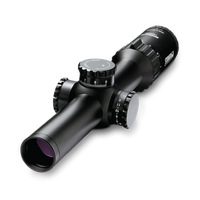 M5Xi 1-5x24 Riflescope