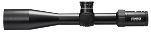 M5Xi 5-25x56 Riflescope