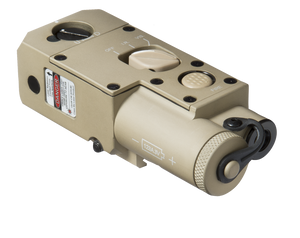 CQBL-1 Close Quarters Battle Laser