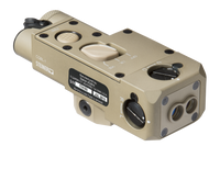 CQBL-1 Close Quarters Battle Laser (Desert Finish)