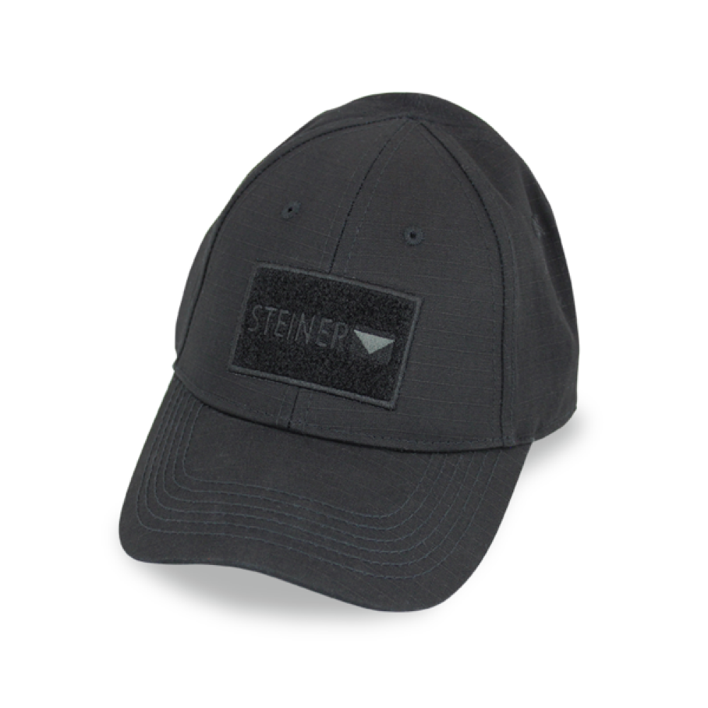 Steiner Tactical Cap