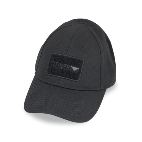 New! Steiner Tactical Cap