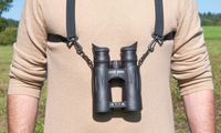 ClicLok Chest Harness
