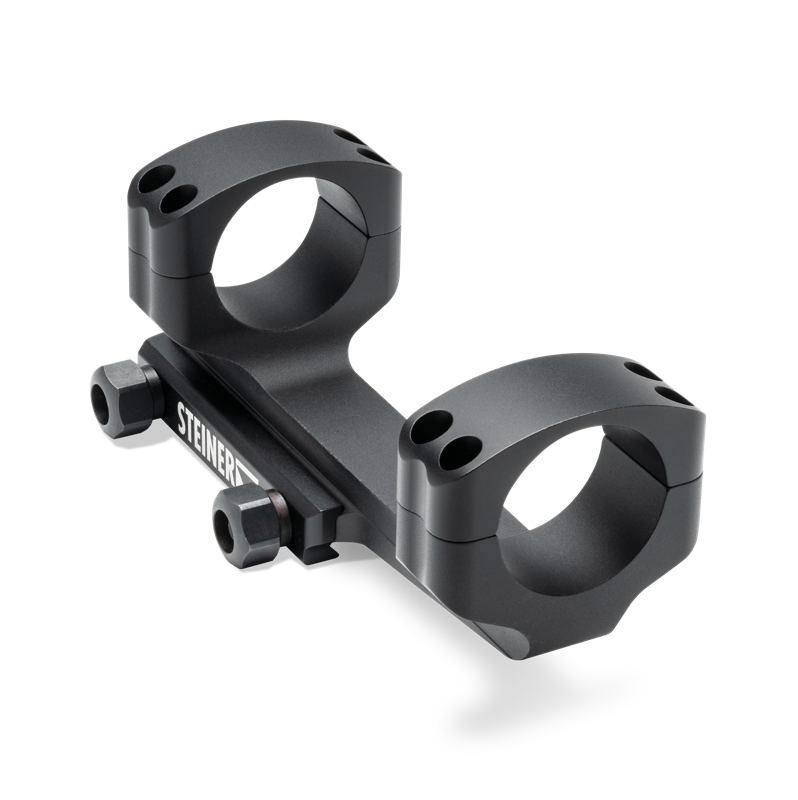 P Series Cantilever AR Mount