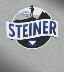 Steiner Softball Team Shirt