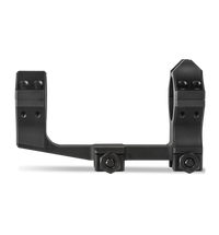 T Series Cantilever AR Mount