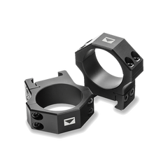 H Series Lightweight Rings