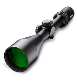 GS3 3-15x56 Riflescope