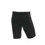 ORCA MENS JAMMER BLACK GREY - Fluidlines