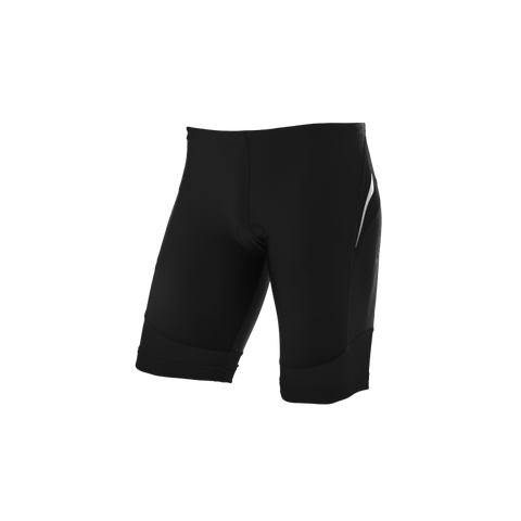 MENS CORE TRI SHORT BK - Fluidlines