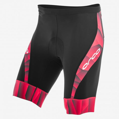 MENS 226 TRI SHORT BK-PS - Fluidlines