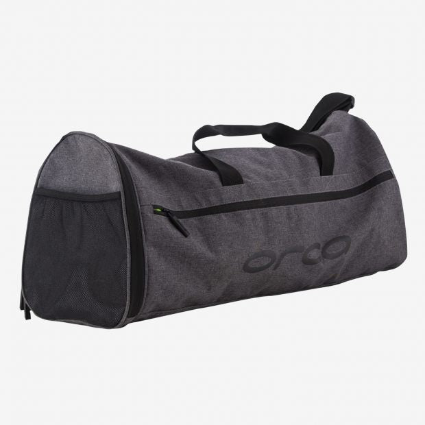 10bd36fc10a1 TRAINING BAG – Fluidlines
