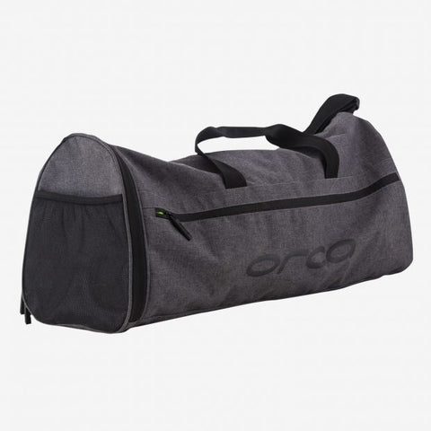 TRAINING BAG - Fluidlines