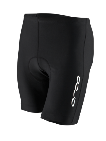 MENS CORE SPORT SHORT BK - Fluidlines