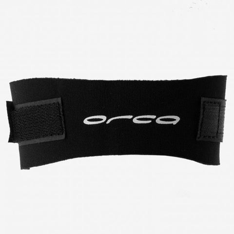 Orca Chip Strap - Fluidlines