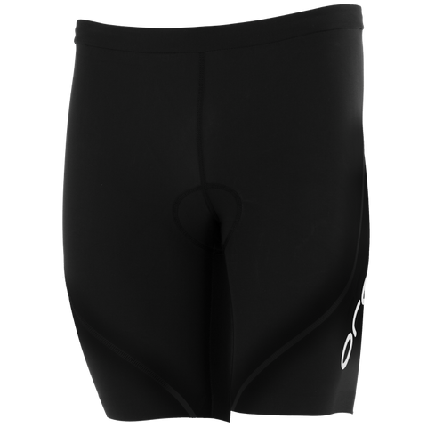 MENS 226 KOMPRESSION TECH SHORT BK - Fluidlines