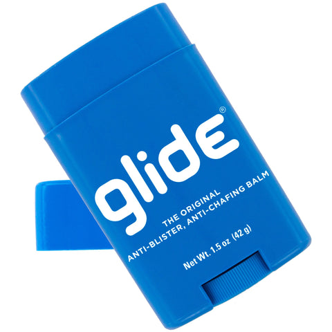 BodyGlide - Anti-chafe - Fluidlines