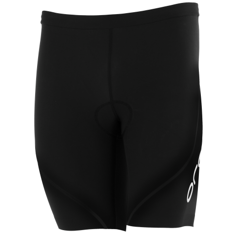 MENS 226 DVD KOMP TECH SHORT BK - Fluidlines