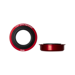 Ceramicspeed BB86 Shimano Red