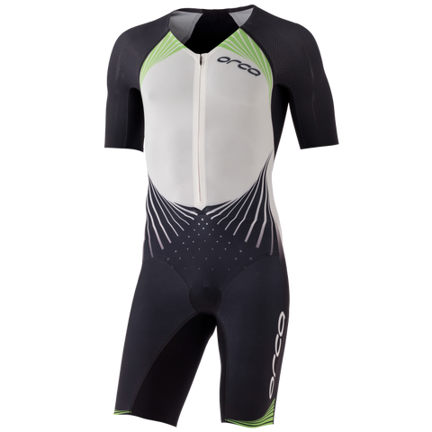 MENS RS1 DREAM KONA AEROSUIT - Fluidlines