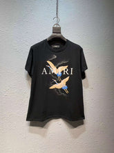 Load image into Gallery viewer, AMRI CRANE TEE
