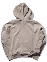 Load image into Gallery viewer, Everyday Hoodie
