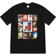 Load image into Gallery viewer, Sup Original Sin Tee