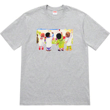 Load image into Gallery viewer, Sup Kids Tee