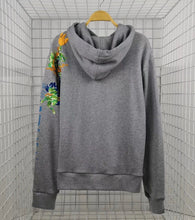 Load image into Gallery viewer, G Brand Dragon Hoodie