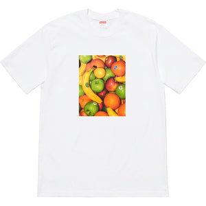 Sup Fruit Tee