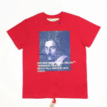 Load image into Gallery viewer, OW BERNINI TEE
