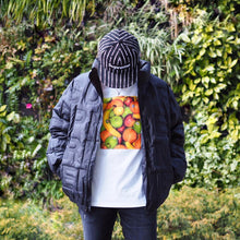 Load image into Gallery viewer, Sup Fruit Tee