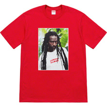 Load image into Gallery viewer, Sup Banton Tee