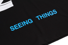 Load image into Gallery viewer, OW SEEING THINGS TEE