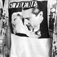 Load image into Gallery viewer, Sup Bela Lugosi Tee