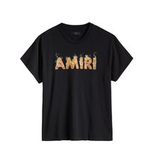 Load image into Gallery viewer, AMRI FLAME TEE