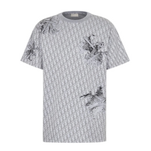 Load image into Gallery viewer, LV PRINT TEE