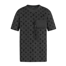 Load image into Gallery viewer, LV POCKET TEE