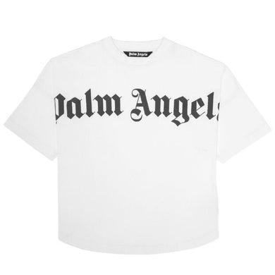 SUP & PALM ANGELS OVER TEE